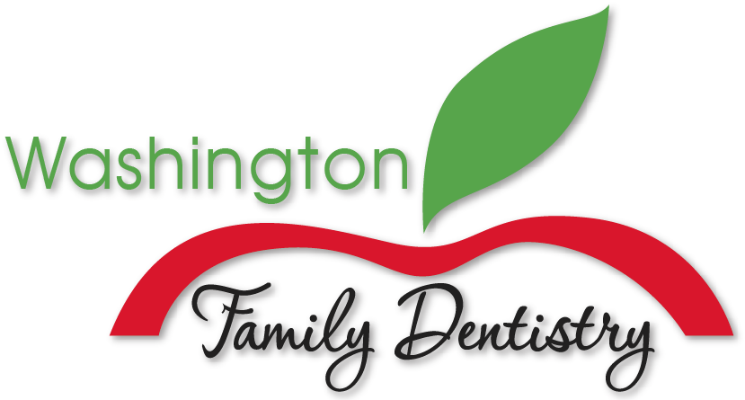 Washington Family Dentistry
